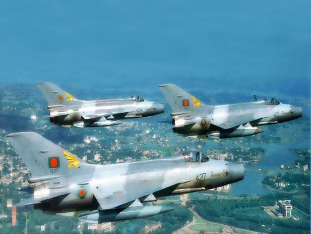 http://xairforces.org/images/country/bangladesh/f-7_bangladesh_f01.jpg