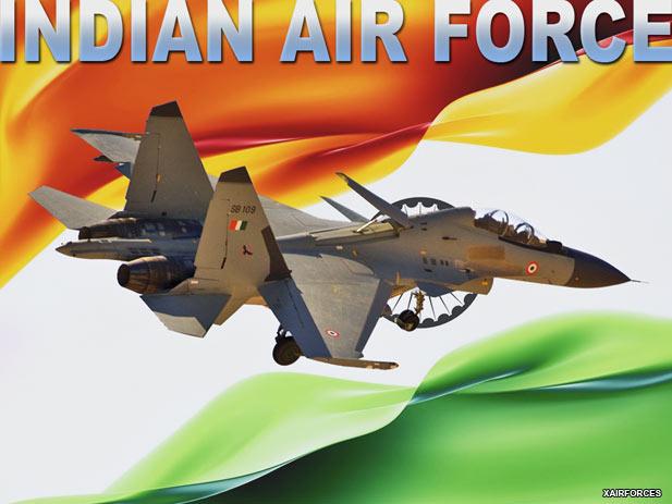 http://xairforces.net/images/news/large_news/131011_IAF_Su-30MKI_SB109.jpg Indian