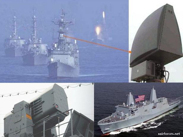 Australian-AN-SPQ-9B-Air-Defense-Radars_230412.jpg